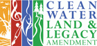 Clean Water Land and Legacy Ammendment